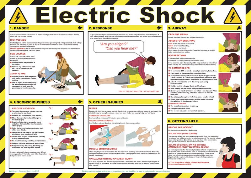 electrical-safety-guide